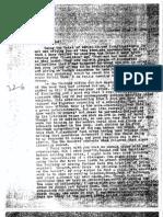 folder 32 part 6
