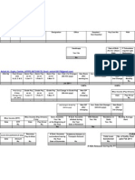 IT_Cal_with_Form_16 - 2011-12(3)