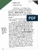 folder 32a part 3