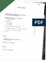 folder 36 part 1