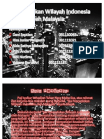 Pencaplokan Wilayah Indonesia Oleh Malaysia Pp