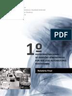1ero inventario nacional das emissões veiculares-Jan2011 (2)