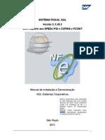 Manual AGL Fiscal