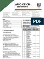 DOE-TCE-PB_451_2012-01-16.pdf
