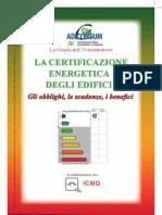 0204 Edifici Sistema Edificio Guida Adiconsum