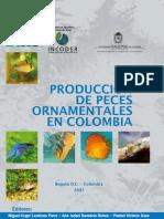 Produccion_peces_ornamentales