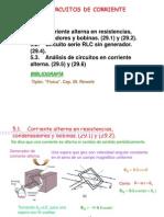 tema5circuitos decorrienteAlterna