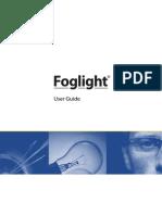 Fog Light User Guide