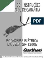 GR-1200E[1]