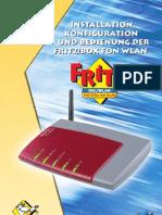 Handbuch_FRITZBox_Fon_WLAN