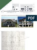 Proiect Casa Pentru Design