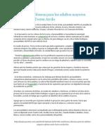 10-enero-2012-Diario-de-Yucatán-Condiciones-idóneas-para-los-adultos-mayores-afirma-Nerio-Torres-Arcila