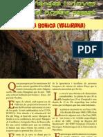 Publicacio12
