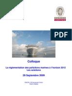 ATMA Colloque 29sept09 Programme
