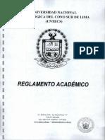 Reg Acad 2010 Nuevo