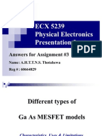 ECX 5239_P3