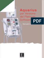 manuale_aquarius