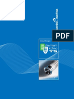 Catálogo Premium TG