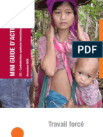 Guide Forced Labour FR