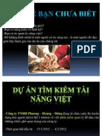 huong_dan_cuoc_ thi