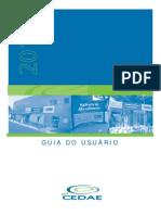 Baixado Do Site Da Cedae Em 13jan2012 -Guiausuario2011