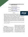 IMPORTANCIA DE LOS COMPUESTOS ORGANOMETÁLICOS EN QUÍMICA ORGÁNICA