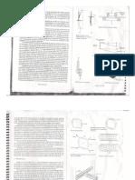 Apuntes Estructuras 1
