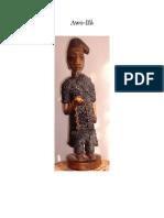 Awo Ifá