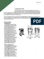 Compressor Types 1o2