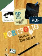 Portfolio 300DPI