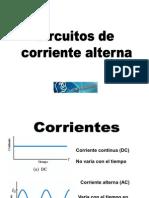 corrientealterna3-1229983588461209-2