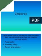 As Economics Notes