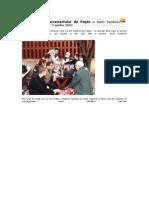 Cronica CDS de Paste_20070407