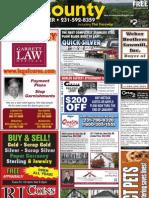 Tri County News Shopper, January 16, 2012