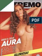 Aura 1