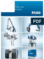 04REF203-157-ES - All Products Brochure