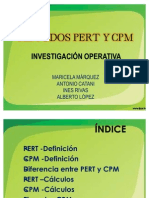Travajo de Investigacion Operativa