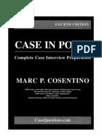 01 Case in Point