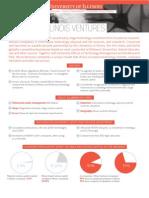 Illinois Ventures