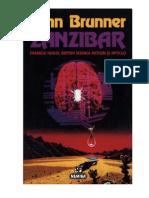 John Brunner - Zanzibar[v.1.0]