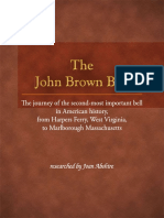 John Brown Bell