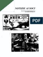 1997 Bollettino 32_33