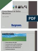 cursobasicodesellosmecanicos-111108134519-phpapp02