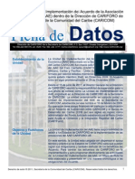 Fact Sheet_EPA Imp Unit (Spanish)