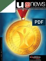 Edu News 53 - IV Concurso de Excelencia Educativa