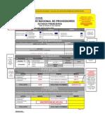 Modelo de Llenado de Formula Rio EE.ff_inscrip PJ