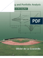 Olivier de La Grandville-Bond Pricing and Portfolio Analysis-The MIT Press(2000)