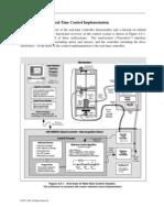 Industrial Emulator Manual Chapter 4 Thru 6