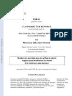 Monnet06 Thesis