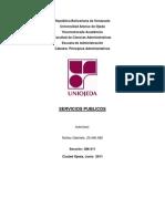 SERVICIOS_PUBLICOS[1]